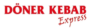 Döner Kebab Express
