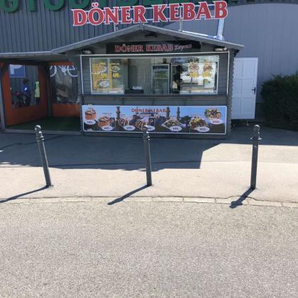 Döner Kebab Express / Szigetszentmiklós